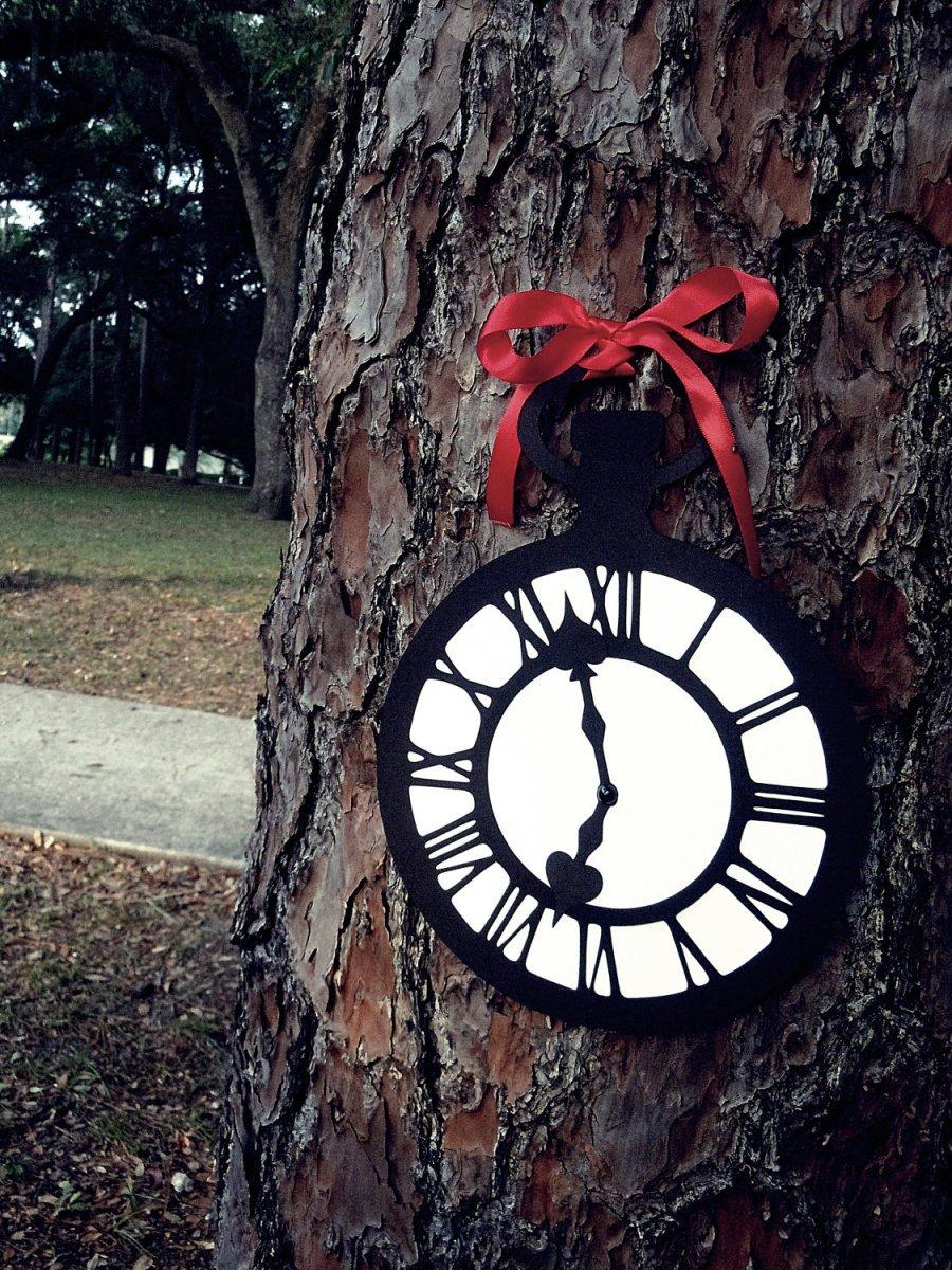 Como evitar a procrastinação - Melkberg - psicologia - procrastinacao - habito de procrastinar - tarefas