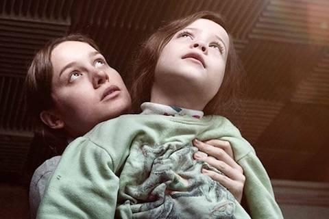 O Quarto de Jack - blog de psicologia Melkberg - Jack - Joy - filho - mãe - vida - filme - filme - mundo