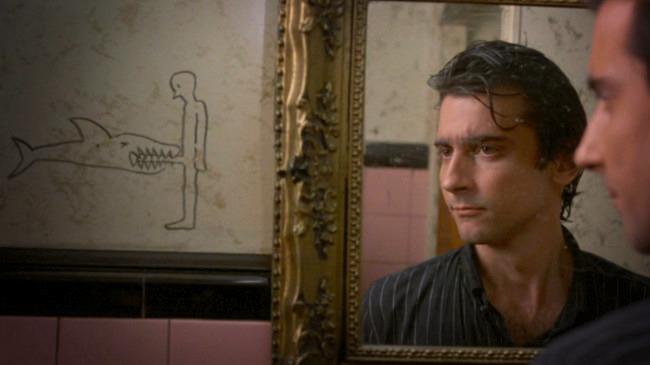 Depois de Horas - blog de psicologia Melkberg - castração - depois de horas - filme - inconsciente - Paul - pesadelo - sonhos