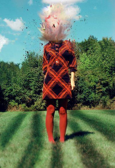 Esfrie a cabeça, seja menos explosivo - blog de psicologia Melkberg - ansiedade - dicas - mente - nervosismo - respiração