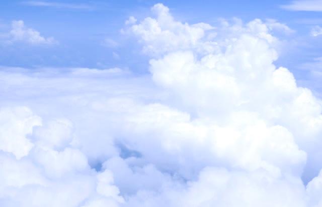 Ansiedade - pare e respire - blog de psicologia Melkberg - respiração - ansiedade - medo - transtorno - tempo - irritabilidade