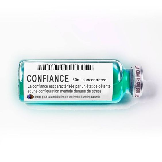 A Magia do Efeito Placebo e o Poder de Cura da Mente - blog de psicologia Melkberg - placebo - efeito - paciente - tratamento - medicamento - Wright
