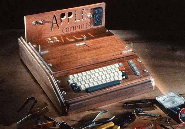 O Inesperado Steve Jobs e Suas Invenções - Blog de Psicologia Melkberg - invenções - Steve Jobs - Apple - família - empresa - vida