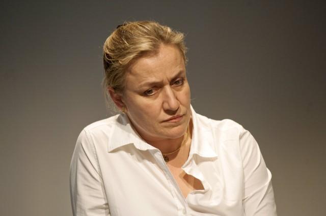 Irène Frachon | 150 miligramas - blog de psicologia Melkberg - Irène Frachon - mediator - inspiração - medicamento - médica