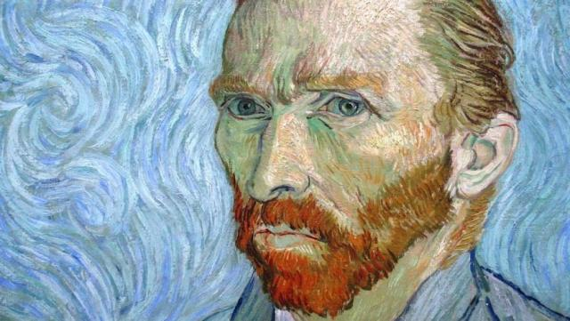 Melancolia e Depressão - conceito e contexto histórico da tristeza profunda - blog de psicologia Melkberg - conceito - depressão - doença - melancolia - temperamento - tristeza profunda - Van Gogh -bile