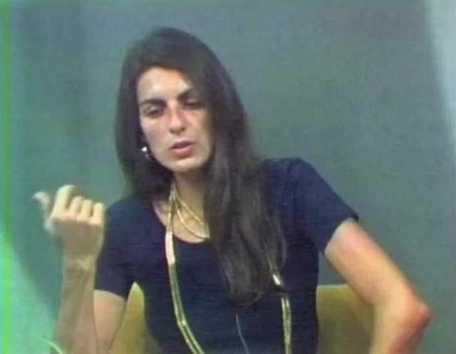 Christine Chubbuck: uma história verdadeira - suicídio -blog de psicologia Melkberg - Christine uma história verdadeira - Christine Chubbuck - vida - anos - suicídio - trabalho - jornalista - sofrimento - suicida - filme