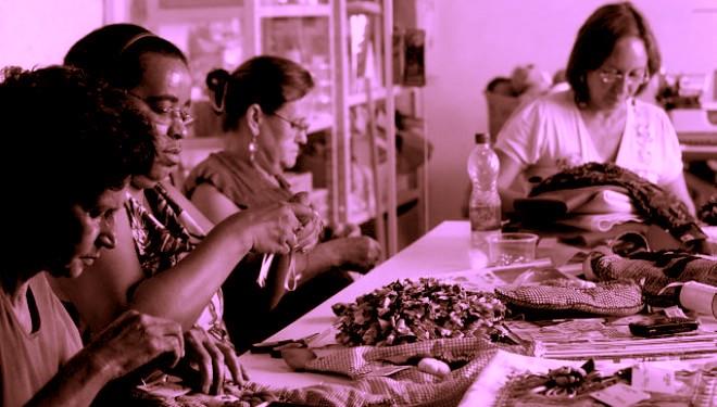 Luta Antimanicomial, Reforma Psiquiátrica e Saúde Mental no Brasil - blog de psicologia Melkberg - Luta Antimanicomial - hospícios - pacientes - Reforma Psiquiátrica - Saúde Mental no Brasil - Ciências Humanas - Hospício Pedro II - CAPS - Juliano Moreira - Basaglia - Hospital Colônia em Barbacena - Nise Da Silveira