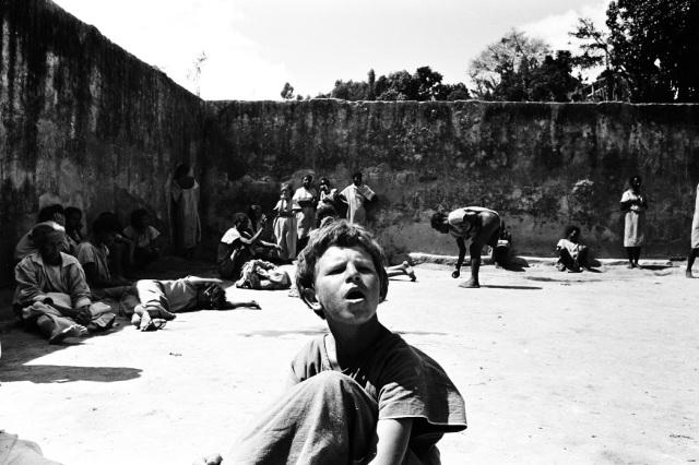 holocaustobr