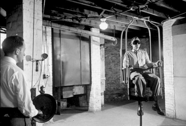 A história da loucura, os loucos do século XIX e a evolução da psiquiatria - blog de psicologia Melkberg - cérebro - doenças mentais - Freud - história da loucura - hospital salpêtrière - lobotomia - loucos - loucura - psiquiatria - século - técnica - tratamento - trepanação