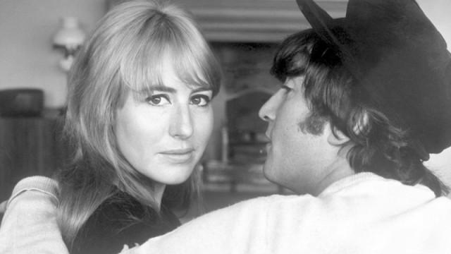 Imagine John Lennon, uma biografia resumida - parte 2 - blog de psicologia Melkberg - John Lennon - Yoko Ono - biografia resumida - Julian Lennon - vida - amor - mãe - paz - Beatles - pai - música - filho - imagine