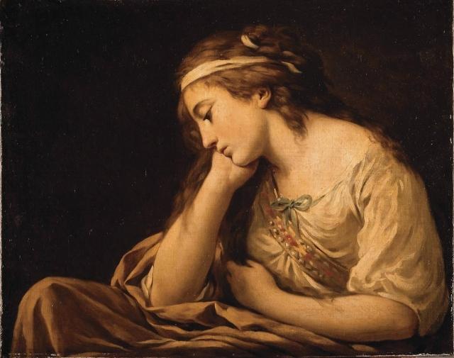 Melancolia e Depressão, o Mal-estar para Psicanálise de Freud - blog de psicologia Melkberg - depressão - melancolia - mal-estar - cultura - sofrimento - Freud - vazio - patologia - psicanálise - sociedade