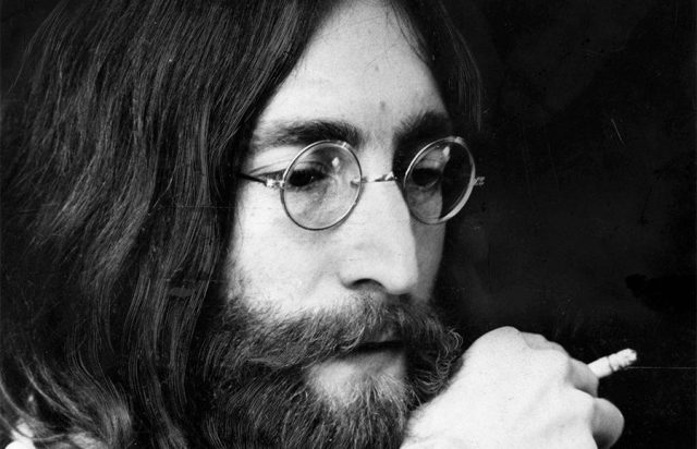 John-Lennon_The-Place.Courtesy-copy-900x580