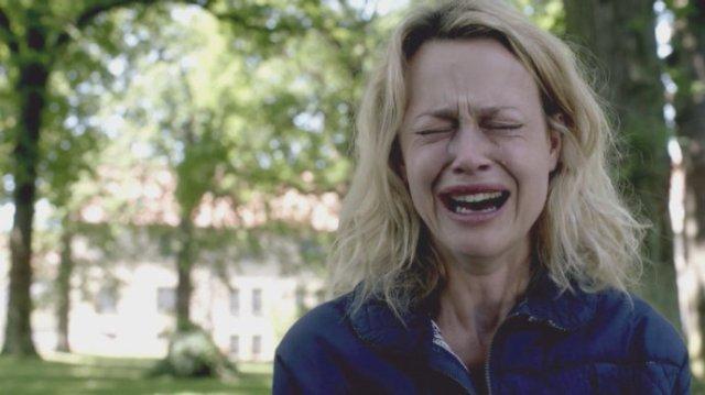 Filme de Nils Malmros: Tristeza e Alegria - blog de psicologia Melkberg - diretor - esposa - filha - filme - Johannes - Nils Malmros - personagem - transtorno bipolar - Tristeza e Alegria - Signe
