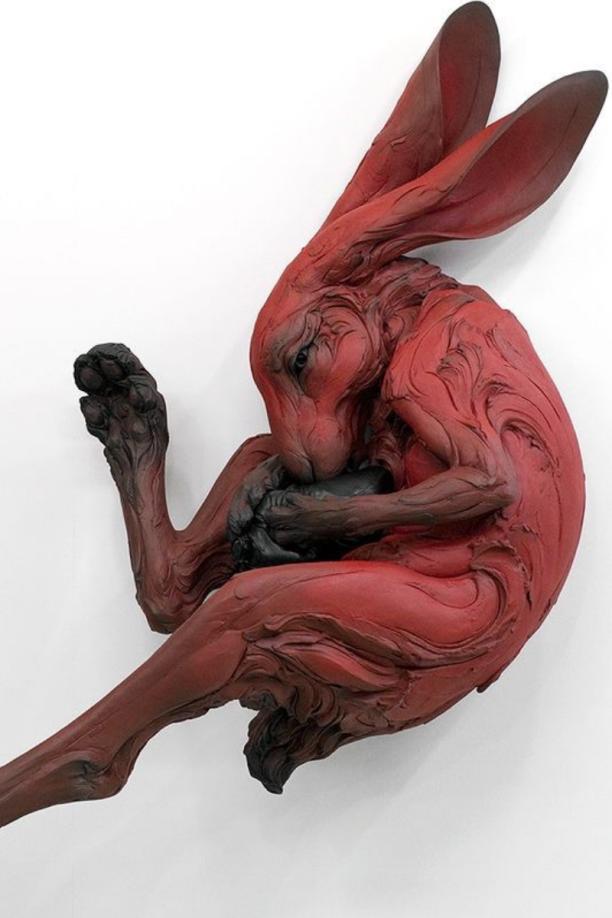 Sofrimento, Dor e Sintomas na Vida dos Humanos - blog de psicologia Melkberg - dor - experiências - humanos - mundo - paciente - Rollo May - sintomas - sofrimento - tempo - vida - Viktor Frankl