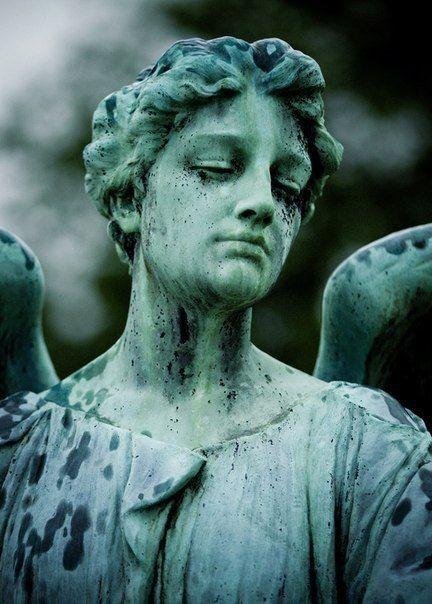 Depressão, por quê? Conheça as Causas e os Pontos de vista - blog de psicologia Melkberg - depressão - vida - deprimido - sociais - causas - atividades - pontos de vista - transtorno do humor