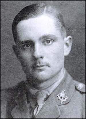 Victor Richardson