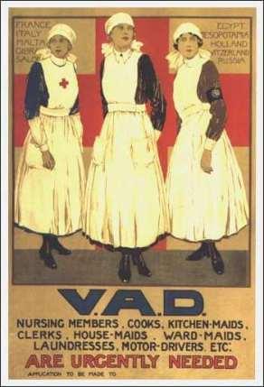 vera-brittain-vad-poster