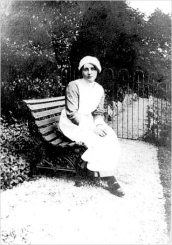 vb-vad-1915