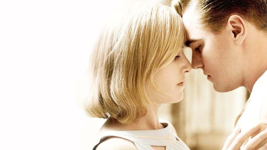 Foi Apenas Um Sonho - Resumo E Crítica Do Filme - blog de psicologia Melkberg - casal - foi apenas um sonho - crítica - resumo - filme - Frank - louco - ser louco - sonho - verdade - vida