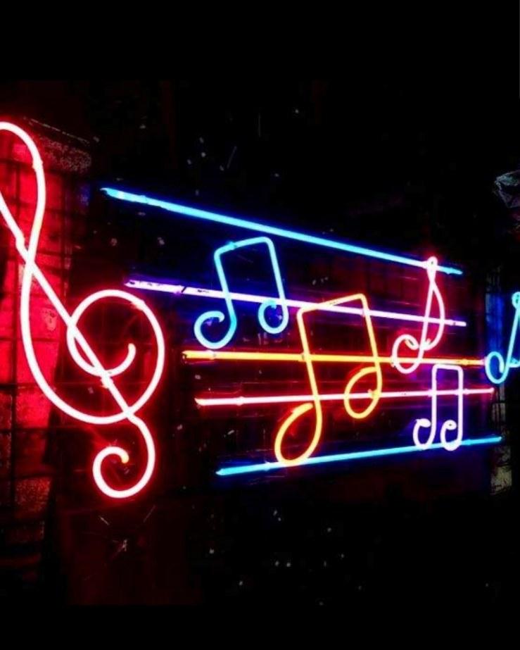 O Que É Musicoterapia? 7 Benefícios De Escutar Música Para A Psicologia -blog de psicologia Melkberg - escutar música - música - escutar - social - musicoterapia - som - cérebro - benefícios - sentimentos - psicologia - ouvir