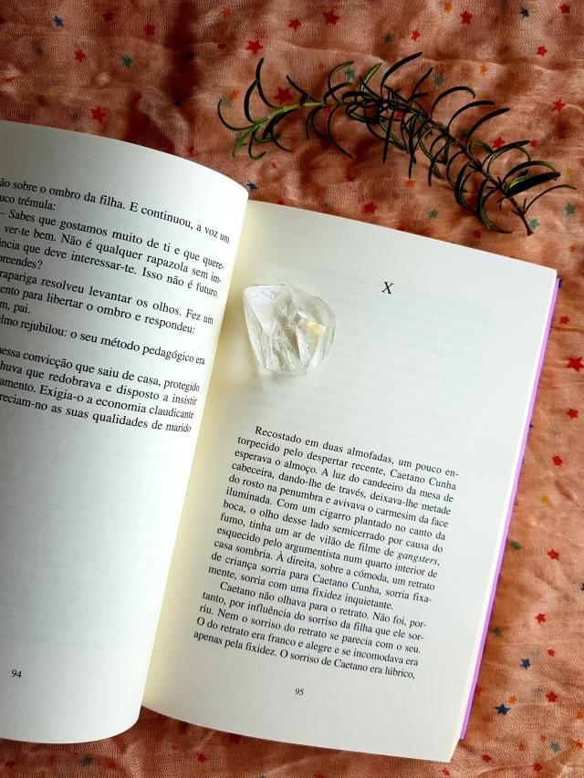 Resenha Filosófica: Claraboia, de José Saramago - blog de psicologia Melkberg - José Saramago - livro - Saramago - resenha - vida - realidade - sentido - falta - sonho - personagens