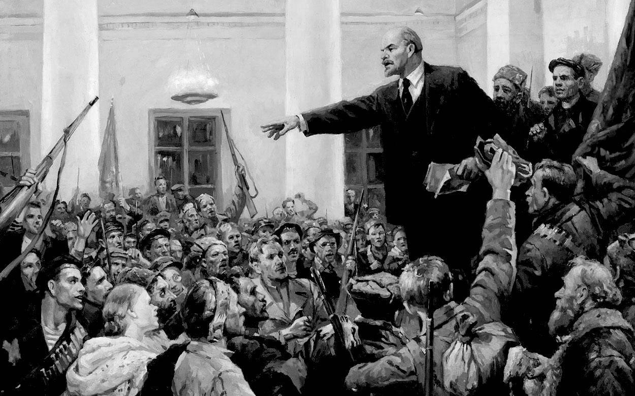cópia de Vladimir-Serov-1952-1-Lenin-en-Smolny