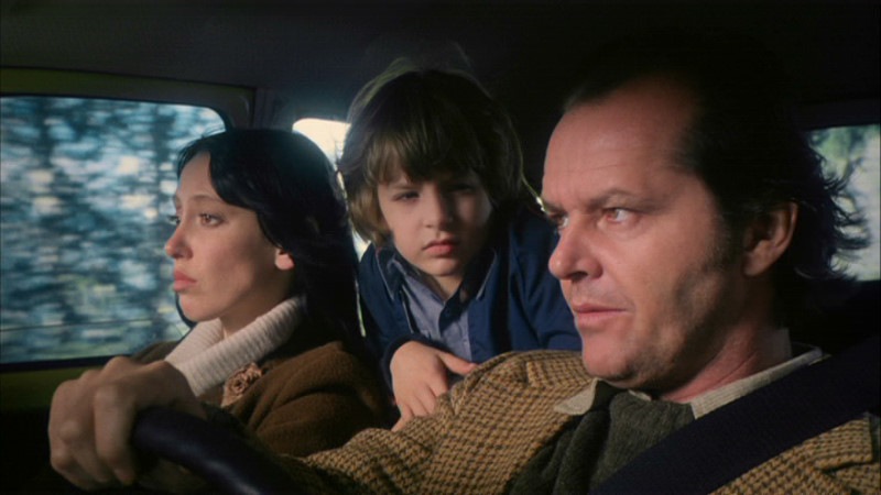 the-shining-family-car-9x16