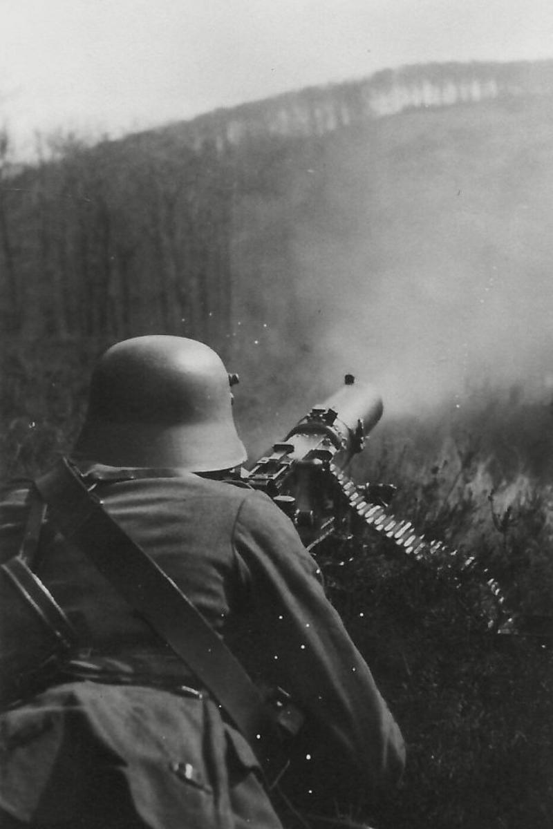 Agressividade e Neuroses De Guerra Em Soldados - blog de psicologia Melkberg - guerra - agressividade - soldados - neuroses de guerra - neuroses - TEPT - sobreviventes - matar