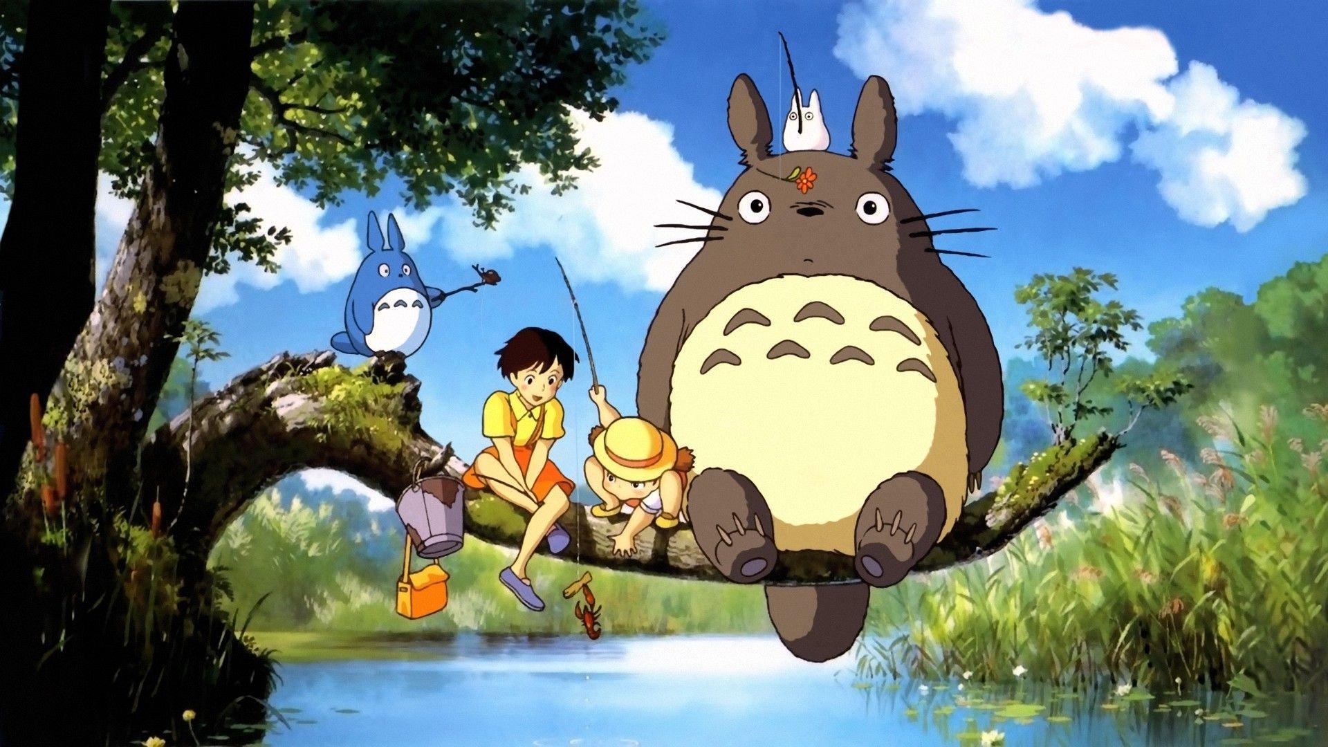 Meu-Amigo-Totoro