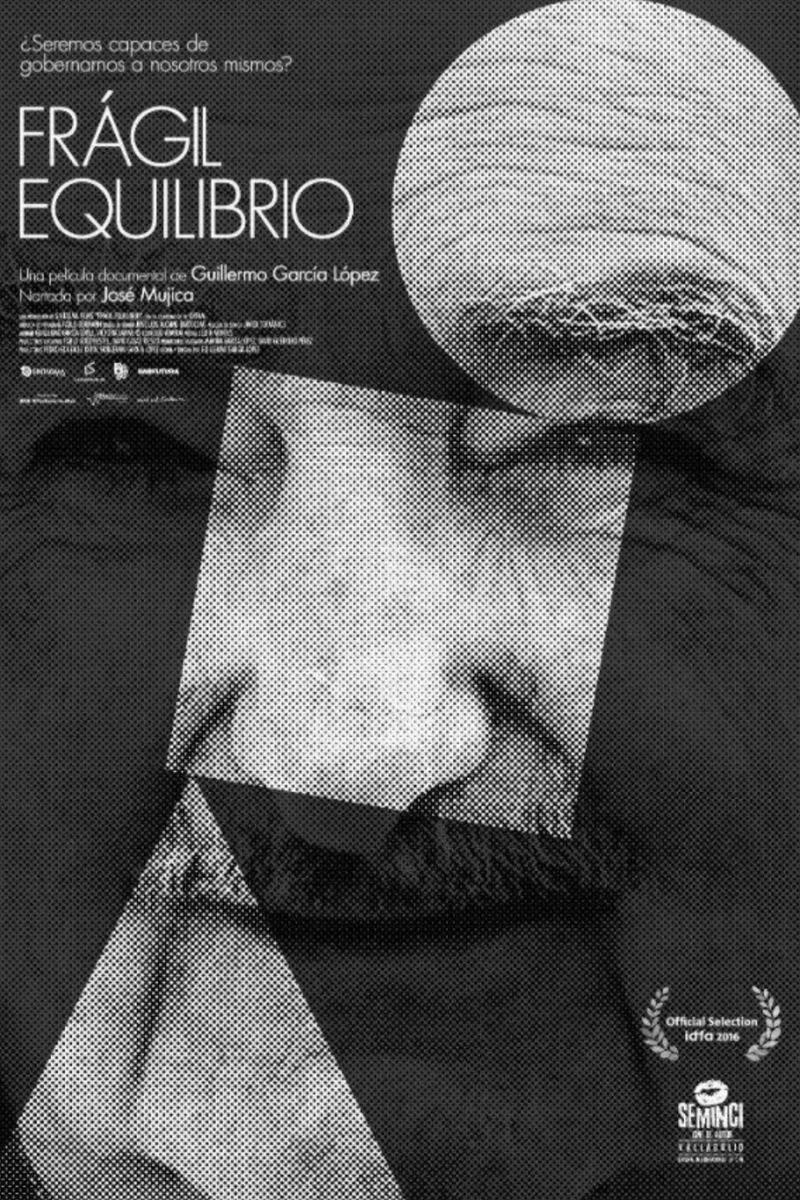 Documentário: Frágil Equilíbrio, com Pepe Mujica - blog de psicologia Melkberg - mujica - Pepe - Pepe mujica - documentário - frágil equilíbrio - documentário frágil equilíbrio